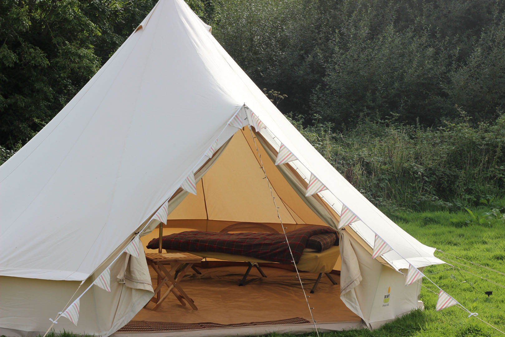 5m-bell-tent-single-bed
