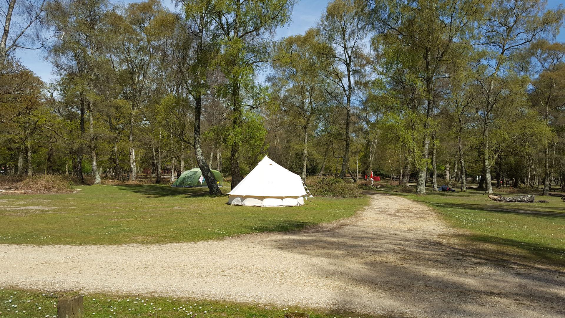 bell-tent-hollands-wood