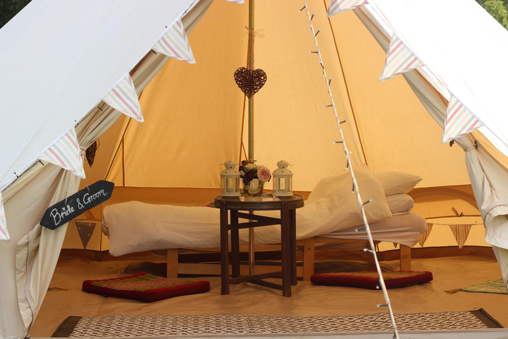 bridal-bell-tent