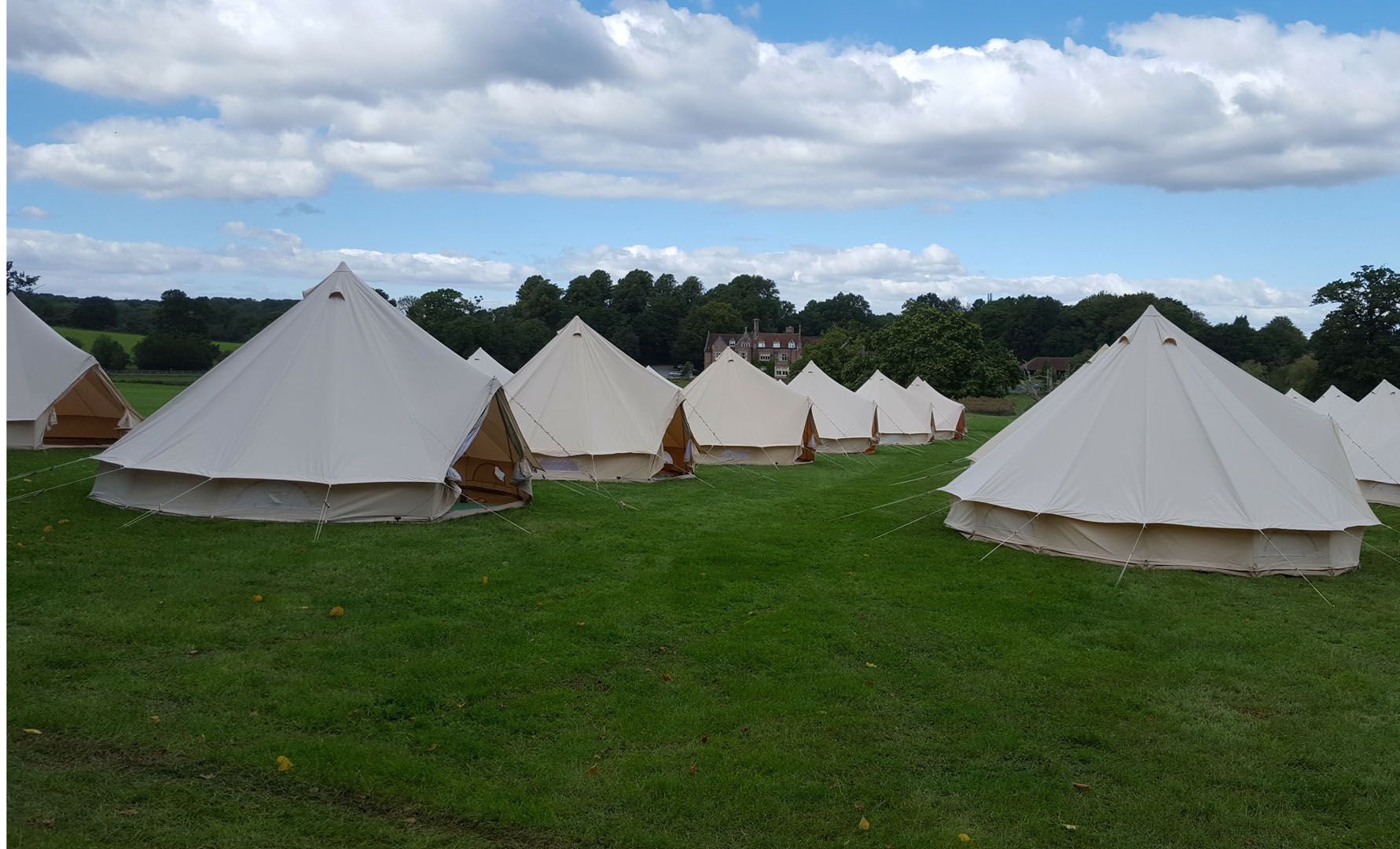 wedding-bell-tents-burley-manor