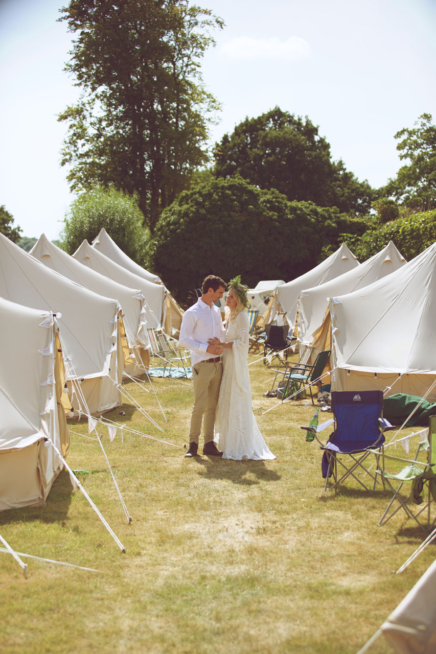 laura-gareth-wedding-belltents