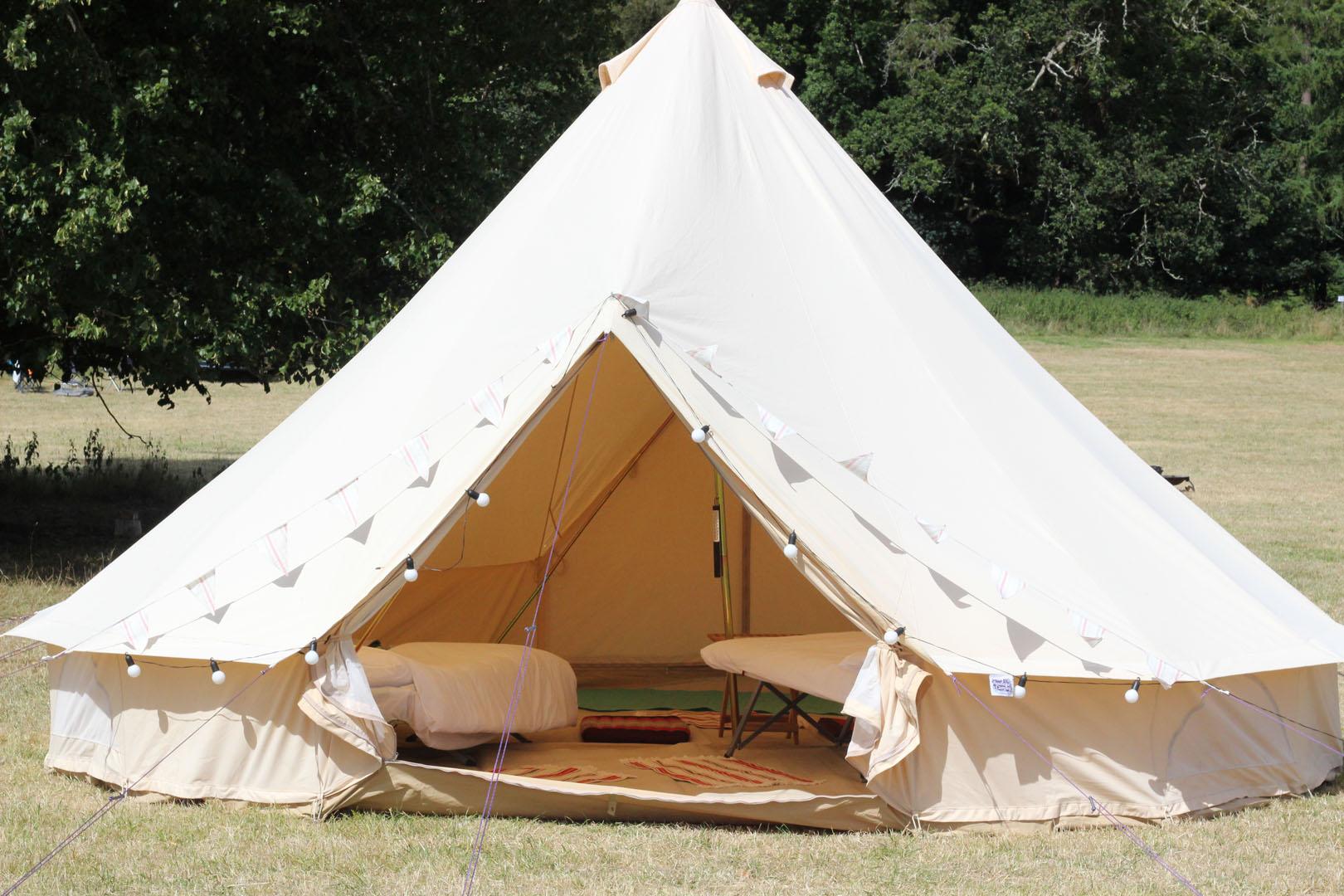 6metre-bell-tent