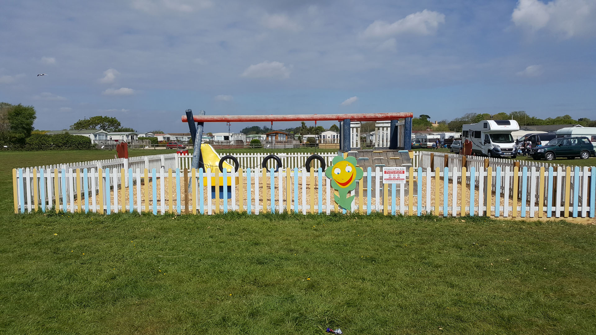 hurst-view-playground